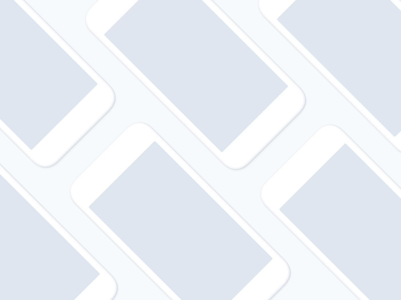 iPhone Minimalist Mockup - Clean Apple Devices - Freebies