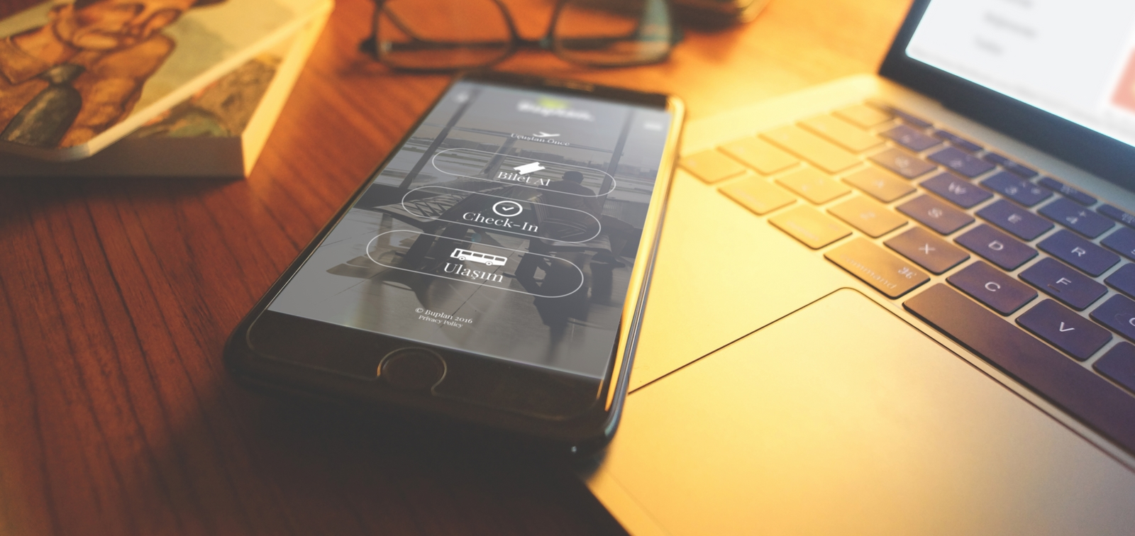 13 Ultra Realistic Mockups - Mobile Black Device