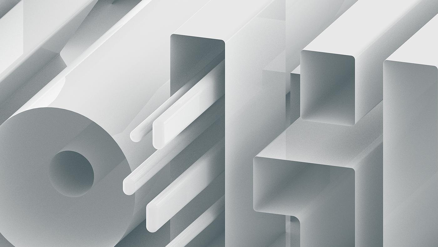 Koliko Free Typeface Two formats