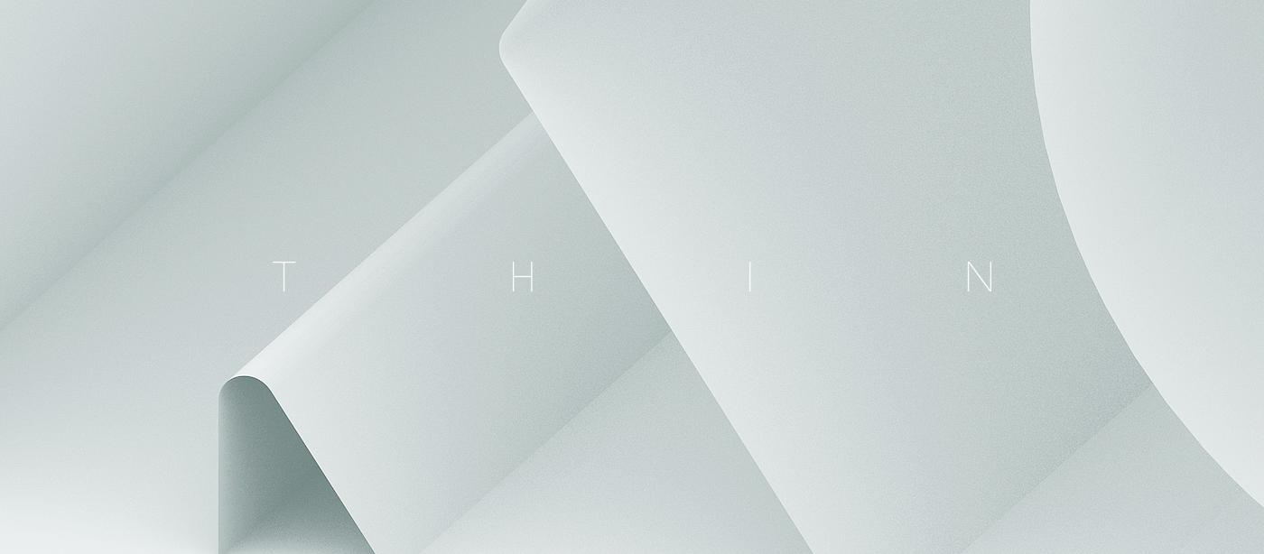 Koliko Thin Free Font Download