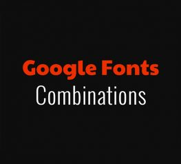 Fonts - Free hand-picked font for web & mobile - FreebiesUI