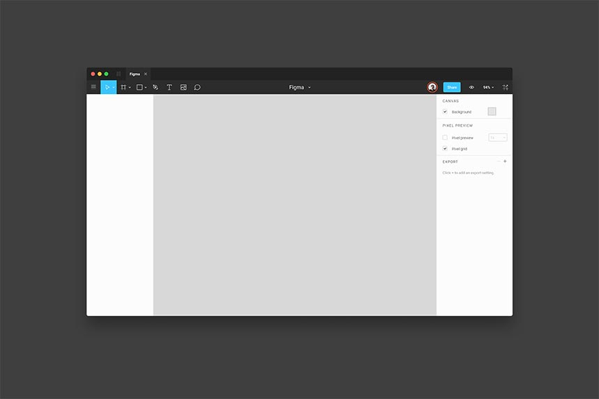 Figma UI Free Download - Figma Design Asset - FreebiesUI