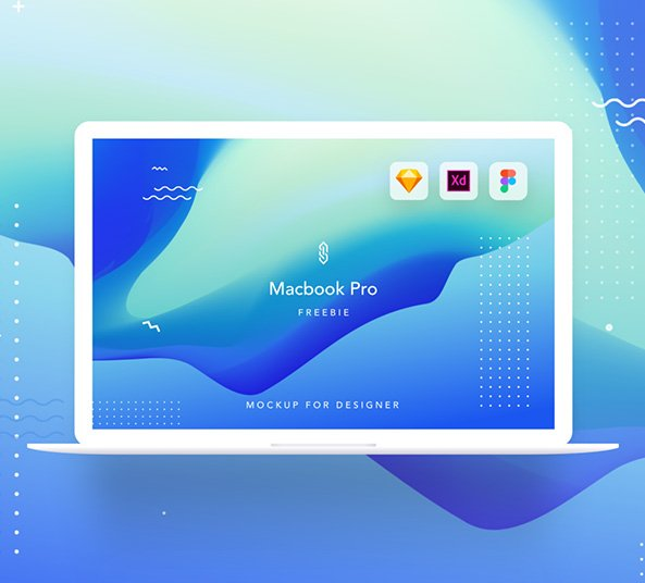 Adobe Designer For Mac Free Download - openlounge's diary