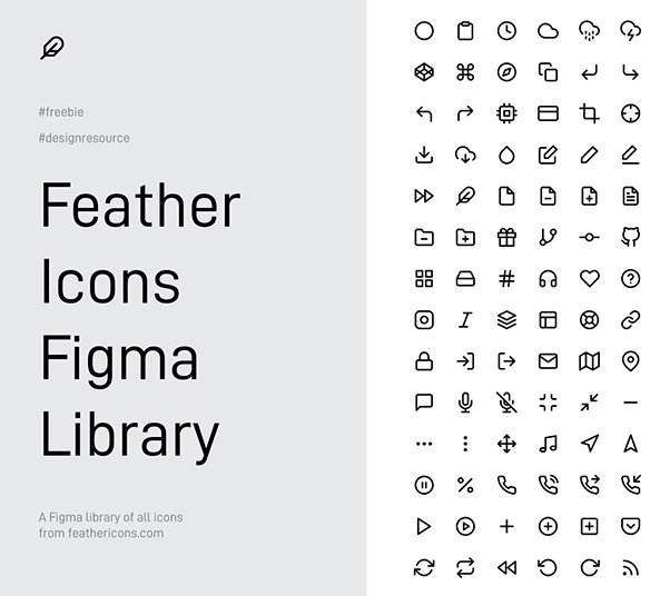 figma-ui-icon-pack-free-download - FreebiesUI