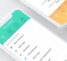 Free Figma Resources for UI designers - FreebiesUI