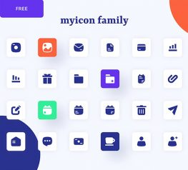 24 free figma icons png