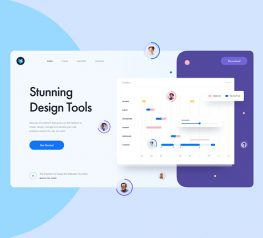stunning design tool figma sketch